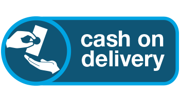 Cash on Delevery